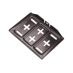 Matson Battery Tray Large MA98111