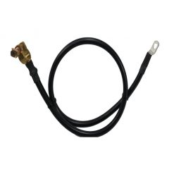 "Matson 36"" Battery Cable"