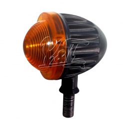 Motorbike Turn Signal Light Pack-938