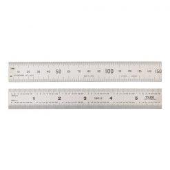 Precision Measuring Sets 321903 Toledo