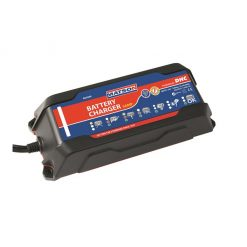 Matson 12 volt 5 amp Battery Charger AE500E