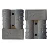 50 amp Anderson PLugs (Pair) Genuine