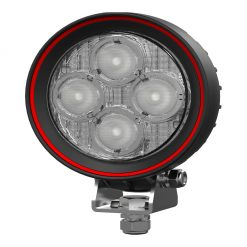 WDWL-3R20DT X Power High Performance Flood Light
