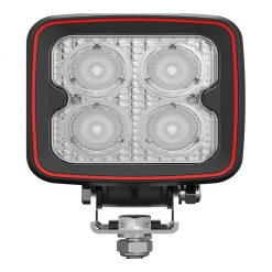 WDWL-4S20DT X-Power High Performance LED Work FLood Light