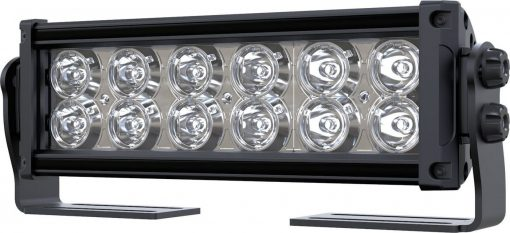 "12"" SupremeX High Performance LED Light Bar"