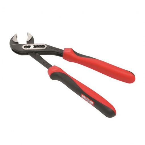 Workshop Pliers - Pliers - Toledo