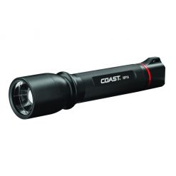 Coast HP14 LED Torch
