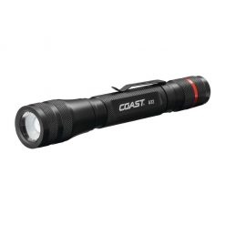 Coast COAG32 LED Torch