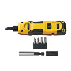 Klein Punch Down Multi Tool