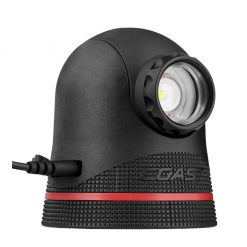 Coast PM500R Rechargeable LED Work Light
