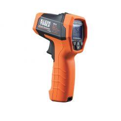 Klein IR10 Dual Laser Infared Thermometer
