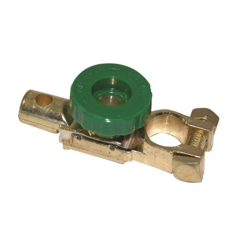 Matson MA2323 Battery Terminal Isolator