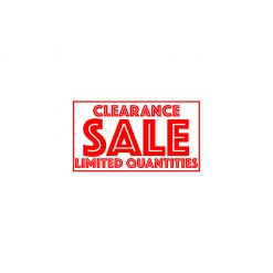 Clearance & Promotion>Clearance>Tools