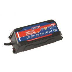 Matson 12 volt 3 amp Battery Charger AE300E