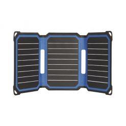 12 volt Panels