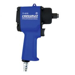 PK Tools Crossman Air Impact Wrench