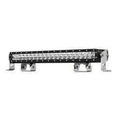 """20"""" Single Row LED Light Bar Weldex X-Power"""