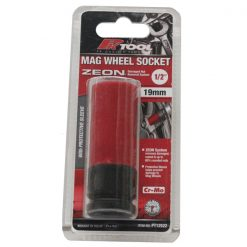 "1/2"" Mag Wheel Socket"