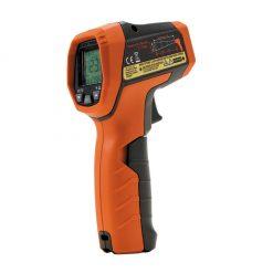 Klein IR5 Infared Thermometer