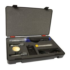 Rechargeable Soldering Iron 30w EQP-071