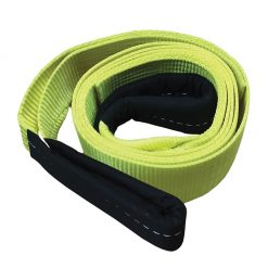 Pk Tools Protection Strap, 4wd Recovery