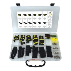 PT91504 Superseal Wire COnnector Assortment Kit