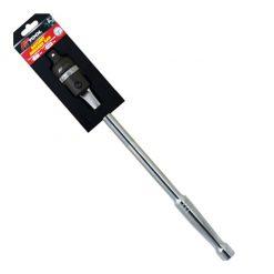 "PK Tool PT53305 Ratchet Head 1/2""dr Breaker Bar"