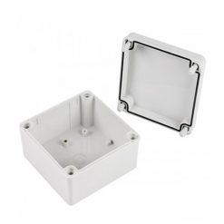 SBB2230 DIstribution Box Ionnic