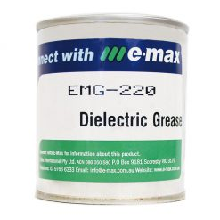 Dielectric Grease 300 gram Blue